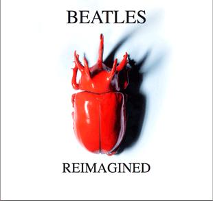 Beatles-Reimagined-Logo-1-4