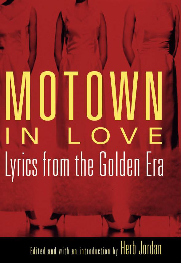 MotownInLoveCoverMain