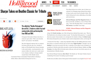 Beatles-Hollywood-Reporter-2