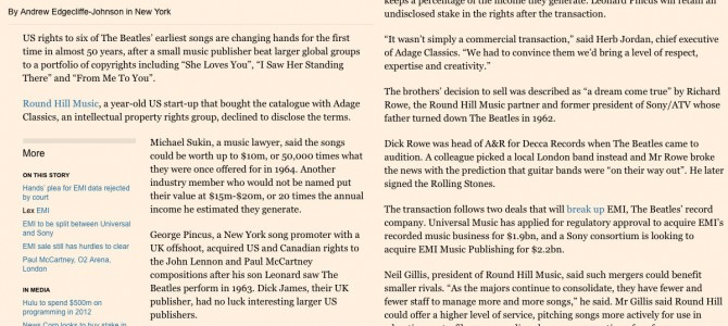 Financial-Times-Beatles-2